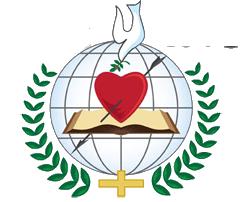 augustinians-un_logo