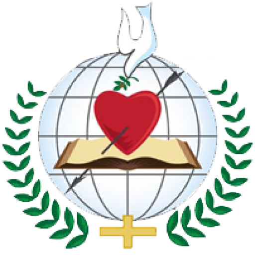 cropped-cropped-augustinians-un_logo.png